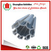S013 Exhibition Frame Extrusions