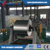 Aluminum Coil for Manufacturing PP Caps (8011, 3105)