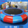 Cheap Price Inflatable Water Games for Sale