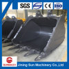 Excavator Standard Bucket for Daewoo