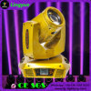 New Arrival 280W Beam Spot Wash 3in1 Moving Head