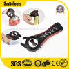 ABS 5 in 1 All Purpose Multipurpose Bottle Opener