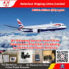 Air Freight Shipping from China to Grand Cayman Owen Roberts Airport Low Cost Reliable Logistics Dropshipping