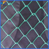 Chain Link Wire Fence/ PVC Coated Chain Link Wire Mesh