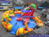 Inflatable Water Park/Games (MIC-964)