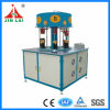 Six Working Position Heat Plate Brazing Machine (JL-B120-160)