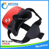 Personal Vr 3D Glasses All in One See Movie Play Games