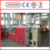 Plastic PPR Pipe Making Machine