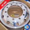 Wheel Rim and Tyre, 22.5 Alloy Truck Wheel, Truck Bus Alloy Wheel (22.5X8.25, 22.5X9.0, 22.5X11.75)