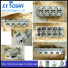 Cylinder Head for Refine (ALL MODELS)