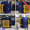 Four Roller Three Stage Crusher for Mining