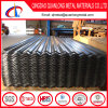Construction Structural Hot DIP Galvanized Angle Iron