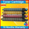High Quality Compatible Laser Copier Color Toner Cartridge for Ricoh Mpc2051