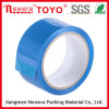 Gift Wrapping BOPP Color Transparent Packing Tape Sealing Tape