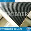 Insulating Corrugated Rubber Sheet, Insulating Rubber Sheet
