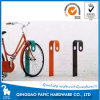 Bicycle Colorful Stand Rack