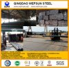 Factory Cheap Price Carbon Steel Pipe