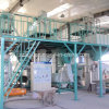 Ce Certification Factory Supply Ring Die Small Poultry Feed Pellet Mill Line