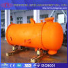 Good Quality Pre-Heater Heat Exchanger