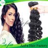 Unprocessed High Feedback 100% Virgin Indian Hair Human Hair