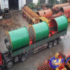 High Efficient Mixing Tank with Agitator, Mixing Tank with Agitator Price