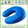 Super Soft Plush U Shape Neck Pillow