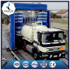 Automatic Bus Truck Washer Machine Car Clean Equipment System Price