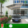 Energy Efficient Car Canopy with High Quanlity Pnoc110402ls