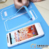 Good Business Ideas Cell Phone Sticker Cutter