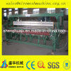 Plastic Mesh Weaving Machine, Window Screen Machine