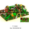 Children Commercial Indoor Playground Equipment for Sale