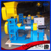 Factory Manufacturing Floating Fish Feed Pellet Making Machine, Pellt Mill