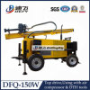 Air Pressure Type Hard Stone Drilling Machine