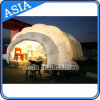 Party Show Inflatable Bubble Dome Tent