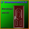 Steel Dutch Doors Lowes