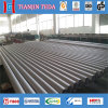 Ss 304 Stainless Steel Pipe