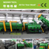 1000kg/Hr Waste Plastic PET Recycling Equipment