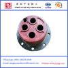 Casting Steel Wheel for Case
