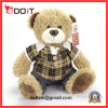 Teddy Bear Sale Teddy Bear Plush Toy Ted Bear Toy