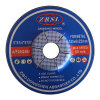 Grinding Wheels for Cutting Tools in Thewoodworking and Plastics Industry