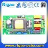 Home Appliance Parts Type Circuit Board