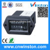 2015 Hot Eletromagnetic Counter with CE (SYS)