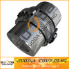 High Torque Heavy Impact Load Gear Coupling