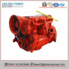 Deutz 4 Stroke Air-Cooled Diesel Engine Bf6l913 Germany Technology