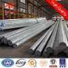 11m 800dan Electrical Steel Pole