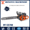 Industrial Chainsaw with High Quality