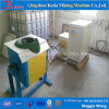 Keda Gold Refining Equipment, Gold Miniing Smelting Furnace for Sale