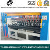 2016 New Style Honeycomb Board Slice Machine