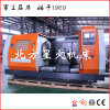 North China Professional Lathe Machine for Machining Tyre Mold (CK61160)