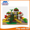 Hot Sales Popular Lovely and Unique Children Happy Outdoor Playground